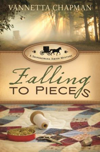 falling to pieces 1